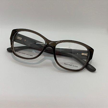 Óculos de Grau Marc by Marc Jacobs 518