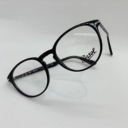 Óculos de Grau Persol 3212