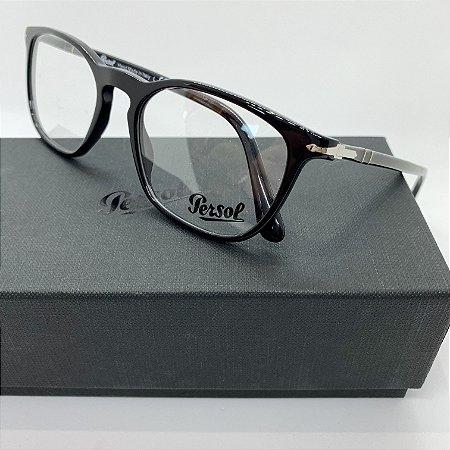 Óculos de Grau Persol 3220