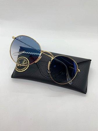Óculos de Sol Ray Ban 3447