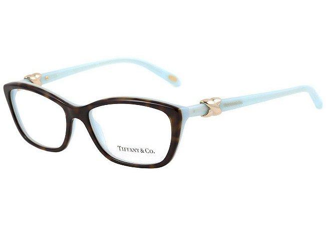 Tiffany 2074