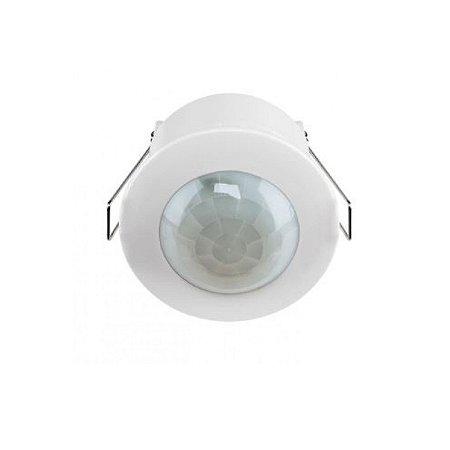 Interruptor Sensor de Presença para iluminação ESP 360E 4823008 - Intelbras