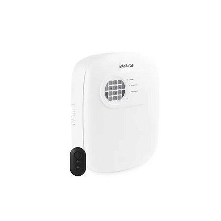Central de Alarme ANM 24 NET com Acesso por Aplicativo 4543512 - Intelbras