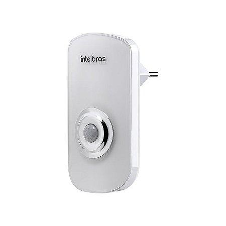 Luminária LED com Sensor de Presença ESI 5001 4634000 Bivolt - Intelbras