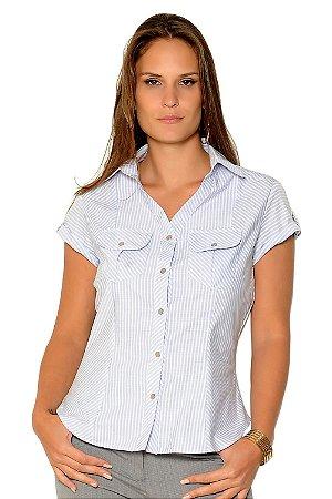 Camisa Geovana