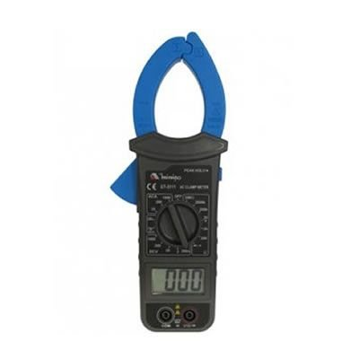 Alicate Amperímetro Digital - MINIPA ET-3111