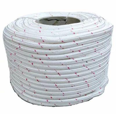 Corda Para Trabalho Em Altura 12mm (1 metro)