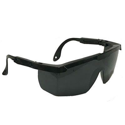 Oculos RJ Cinza