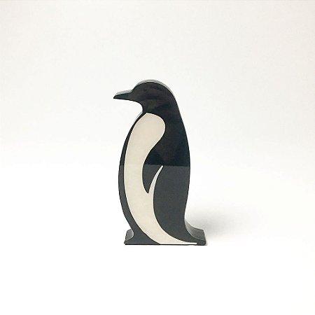 Enfeite Pinguim P