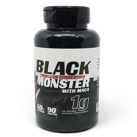Tribulus Black Monster 90cps