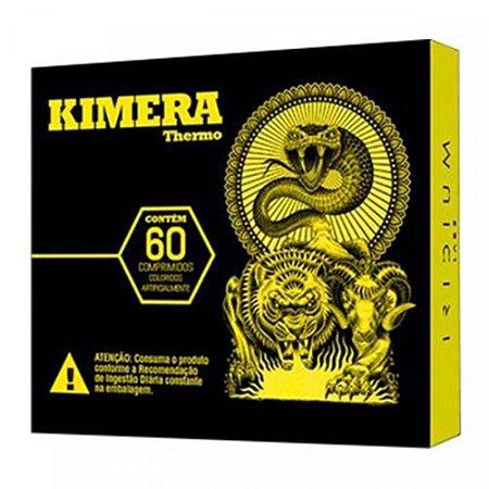 Kimera 60cps - Iridium Labs