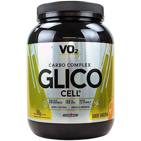 Vo2 Glico Cell 1kg - Integral Medica