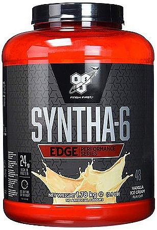 Syntha-6 Edge 1730g - Bsn