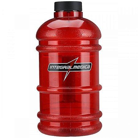 Galão 2,2 litros - Integral Médica