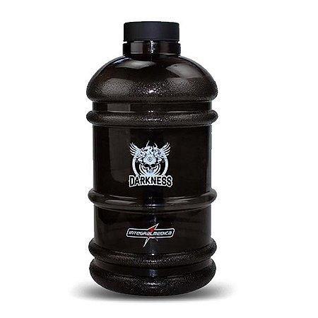 Galão 2,2 litros Darness - Integral Médica