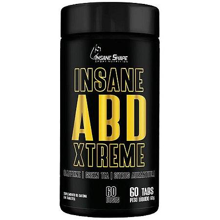 ABD Xtreme 60cps - Insane Shape