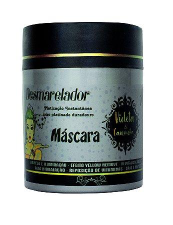 MÁSCARA DESMARELADORA 500GR