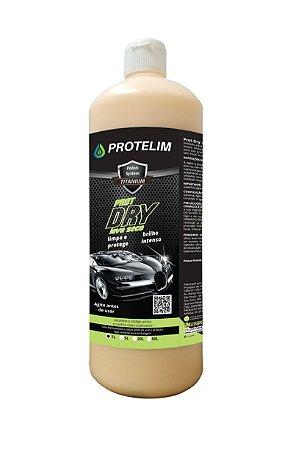 Prot Dry Lava a Seco 1L Protelim