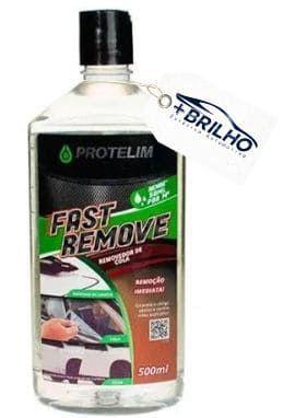 Fast Remove 500ml Protelim