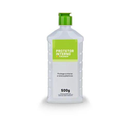 Protetor para Plasticos Internos 500g Finisher