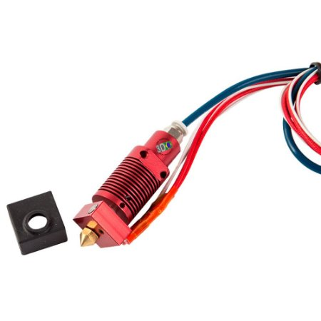 Kit HotEnd Creality CR10-S PRO V2