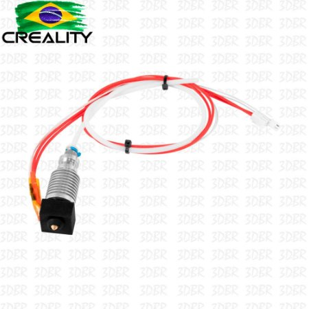 Kit HotEnd Creality CR-10 V2