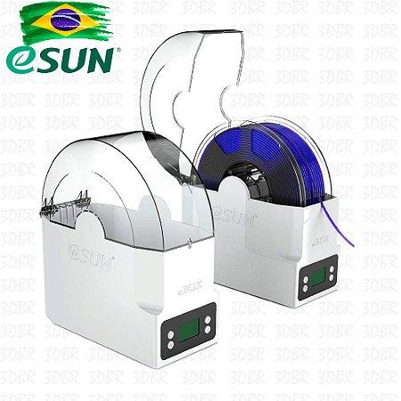 Container de Filamento 3D eSun eBox