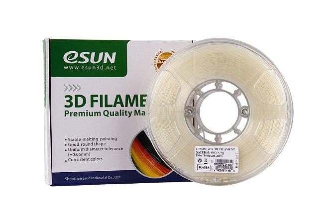 Filamento 3D eSun ePA - Nylon