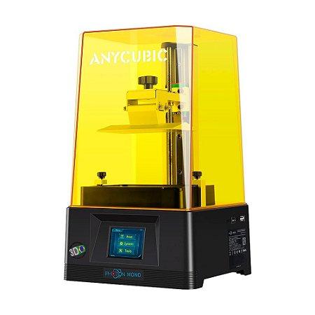 Impressora 3D Anycubic Photon Mono