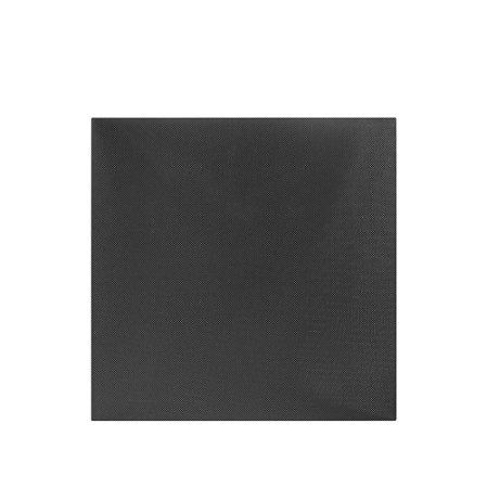 Plataforma de impressão 3D de vidro temperado 235x235
