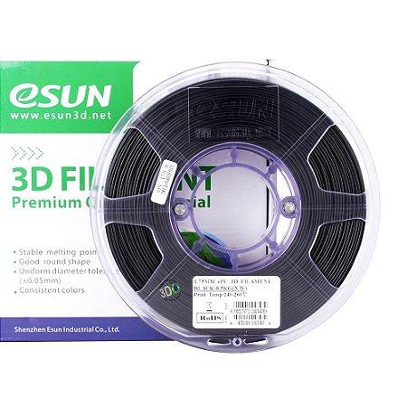 Filamento 3D eSun ePC - Policarbonato (PC)