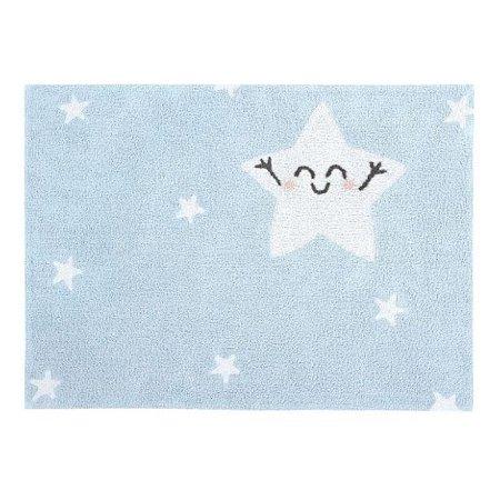 Tapete Star 1,20x1,60 - Lorena Canals