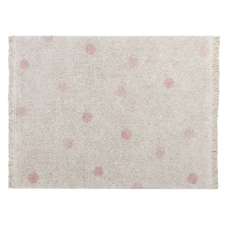 Tapete Topos Hippy Vintage Nude 1,20x1,60 - Lorena Canals