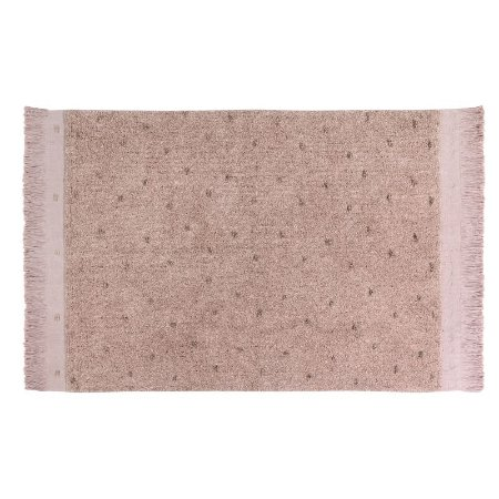 Tapete Symphony Vintage Nude 1,40x2,00 Lorena Canals