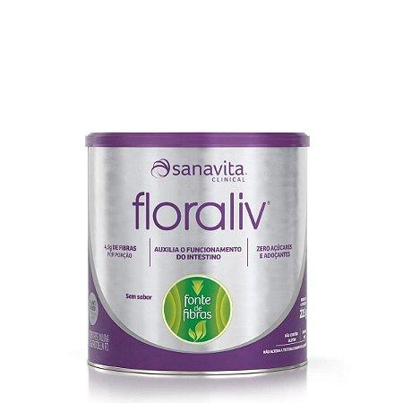 Floraliv® 225g