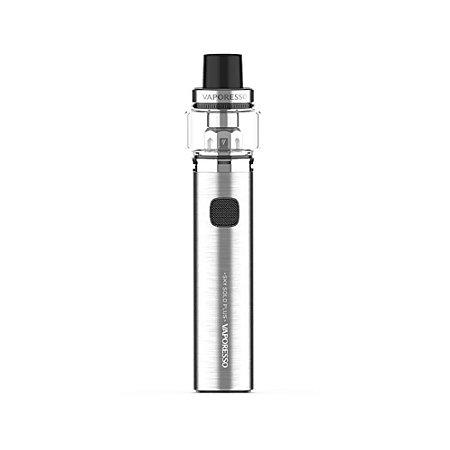 Vaporesso Sky Solo Kit - Prata + Juice