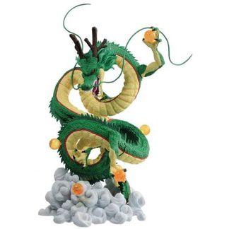 Banpresto Dragon Ball Z Creator X Creator Shen Long