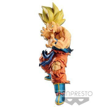 Goku Dbz Legends