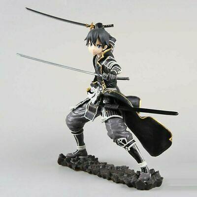 Sword Art Online Goukai Kirigaya Kazuto Kirito