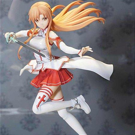 LPM Asuna - Sword Art Online Premium Figure