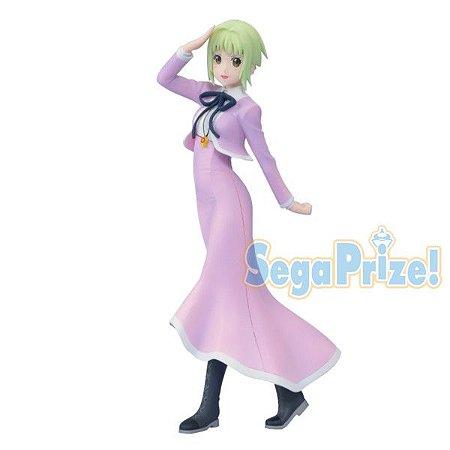 Amanchu Hikari Kohinata - Sega Prize