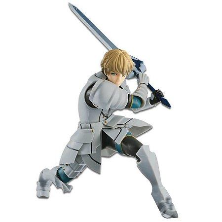 EXQ Figure Fate Grand Order Gawain