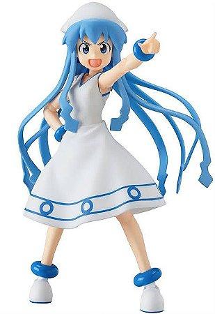 Squid Girl Figure - Taito