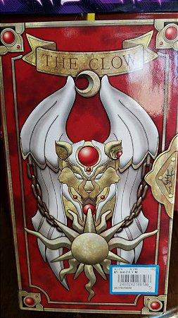 The Clow - Sakura Card Captor