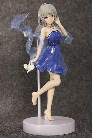 The Idolm@ster Cinderella Girls Starry Bride Anastasia ESPRESTO Shining Materials
