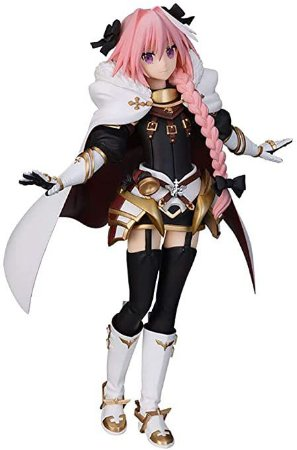Fate/Extella Link Astolfo SPM Super Premium Figure