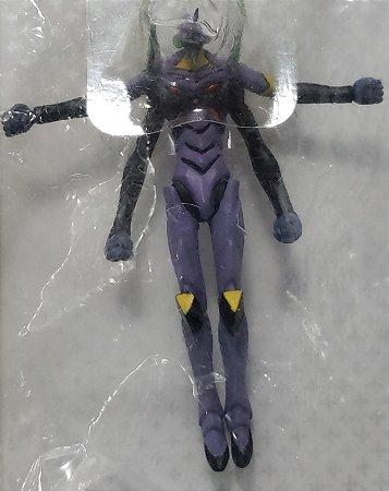 Figure 05