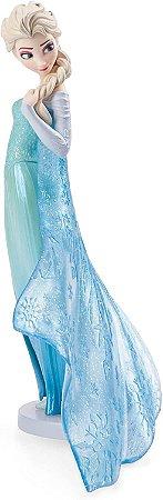 Frozen  Elza Sega prize