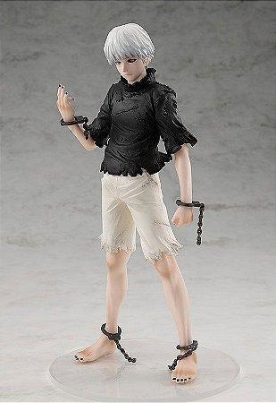 POP UP PARADE Tokyo Ghoul Ken Kaneki Complete Figure