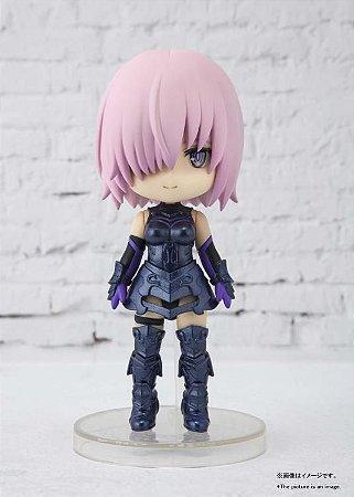Fate/Grand Order Figuarts mini Mash Kyrielight